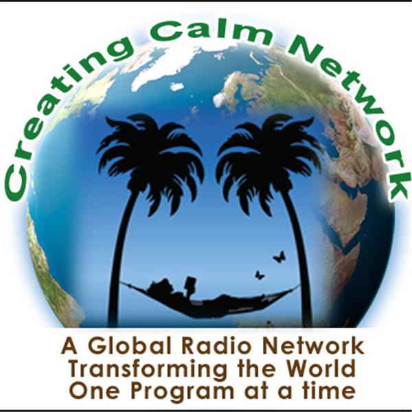 The Creating Calm Network 3