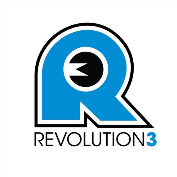 Rev3 Triathlon