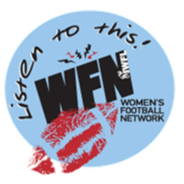 WFNradio