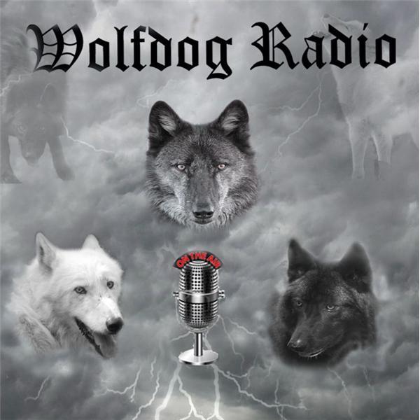 Wolfdog Radio