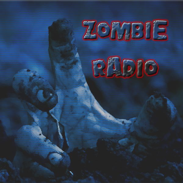 ZombieRadio
