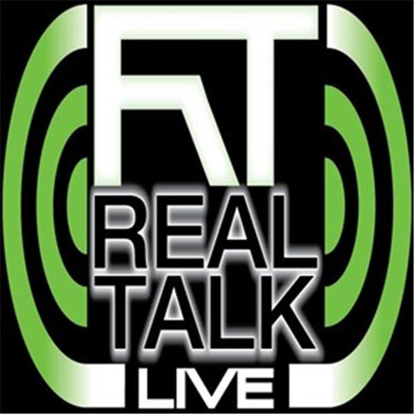 RealTALK! Live