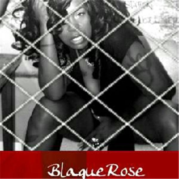 BlaqueRose Atlanta