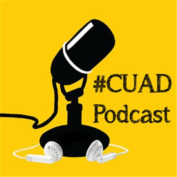CUAD Podcast