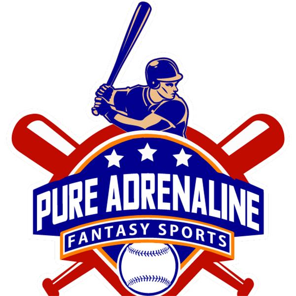 Pure Adrenaline Fantasy Sports