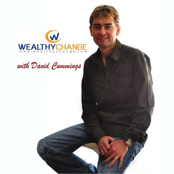 David Cummings Video Marketing
