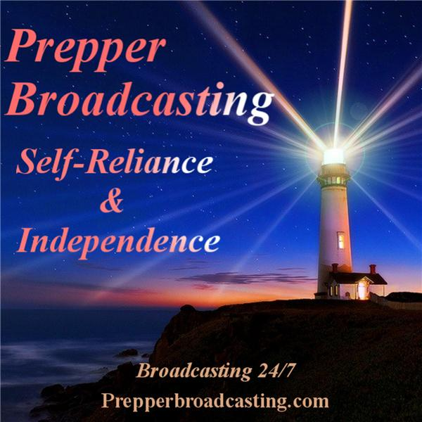 American Preppers Radio