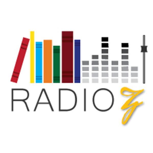Radio Z Show from Zharmae
