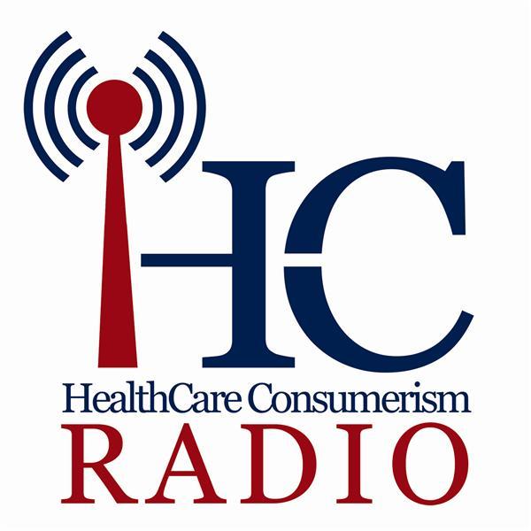 HealthCare Consumerism Radio
