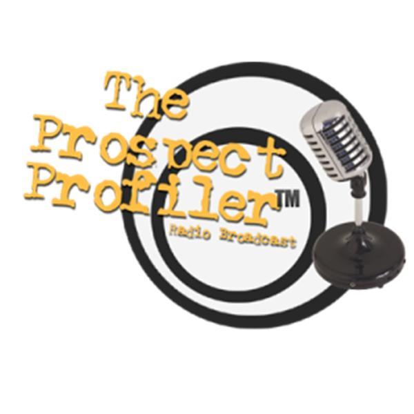 TheProspectProfiler
