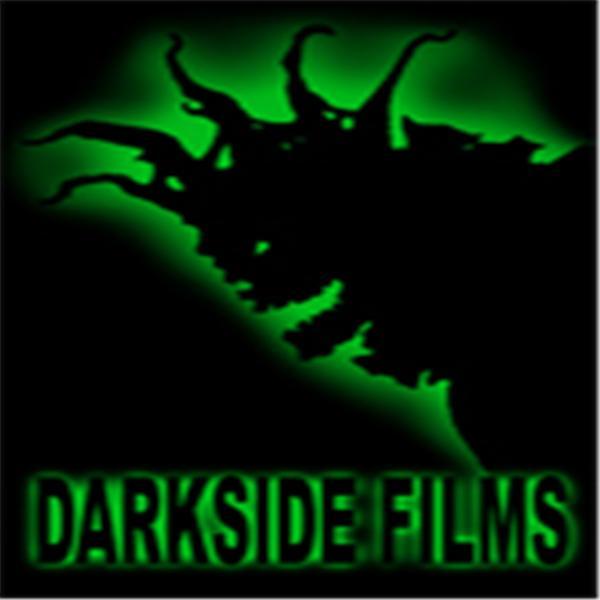 Darkside Girls