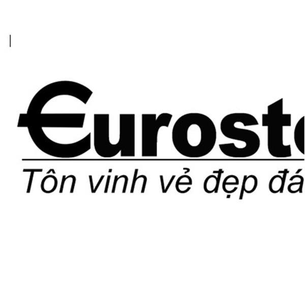 Eurostone - -- hoa cuong ch-u -u