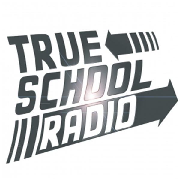 Trueschool Inc Radio