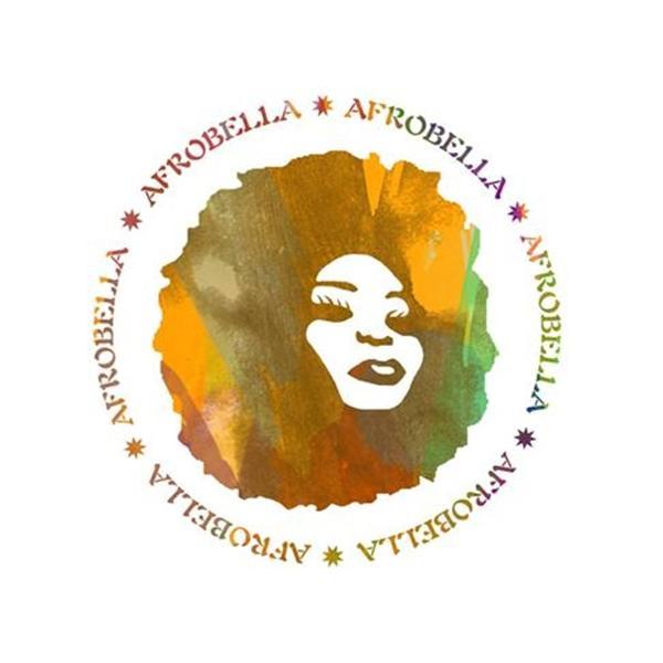 afrobellaradio