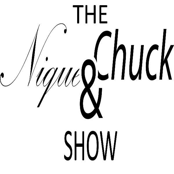 Nique Chuck Football Talk Show