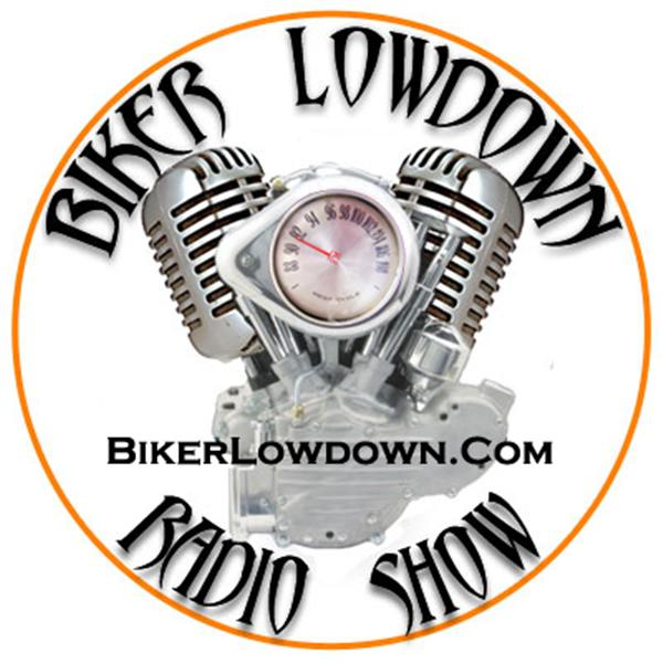 Biker LowDown