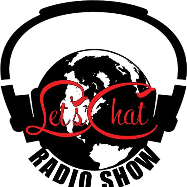 Lets Chat Radio Show