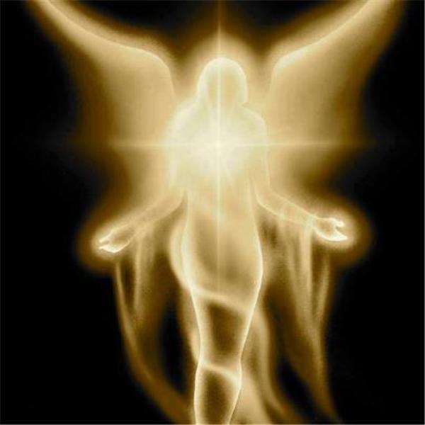 The Mystic Enchantress