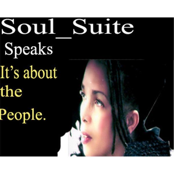 Soul Suite