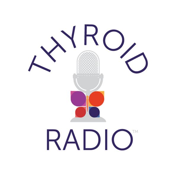Thyroid Radio