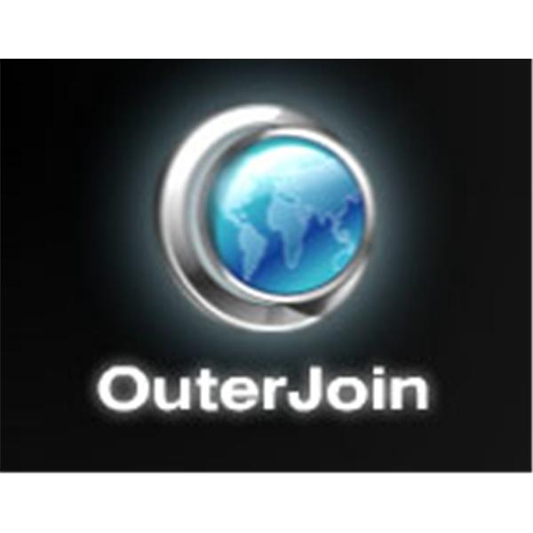 Outerjoin