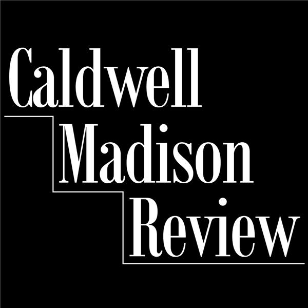 Caldwell Madison Review