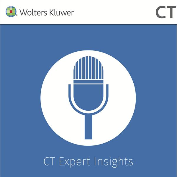 CT Expert Insights