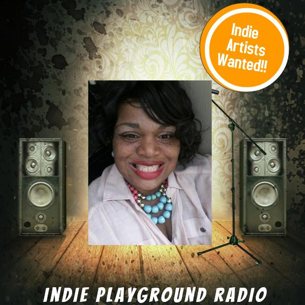 Indie Playground Radio