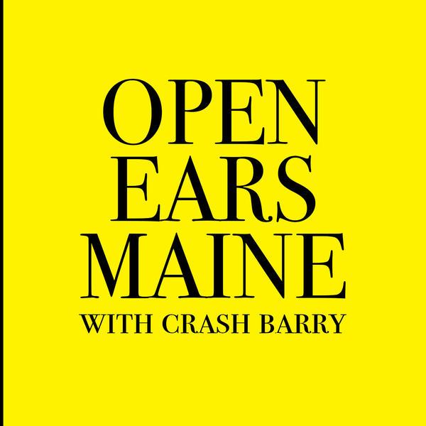 Open Ears Maine