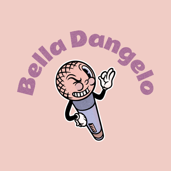 Bella Dangelo