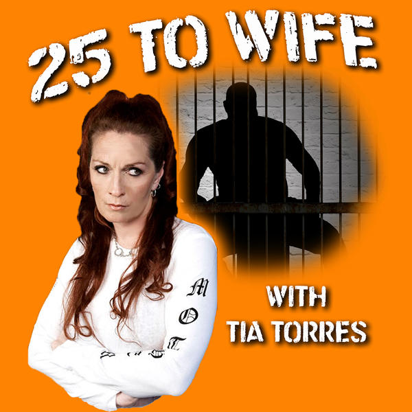 25 to Wife