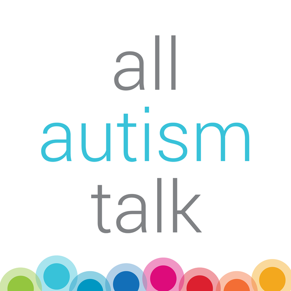 All Autism Talk