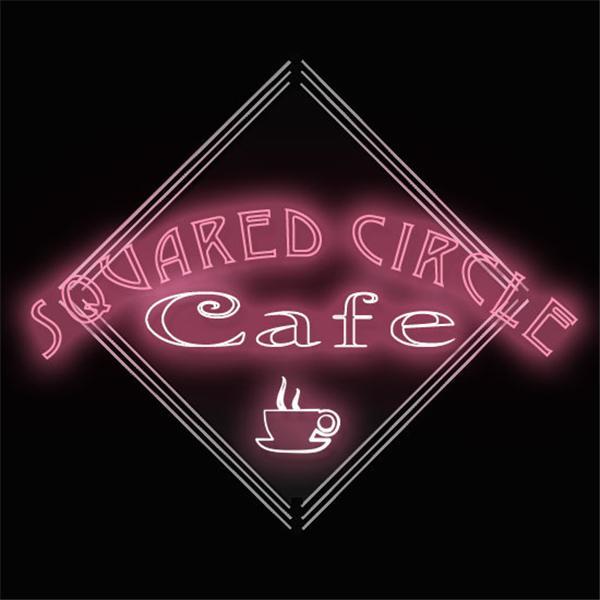 SquaredCircleCafe