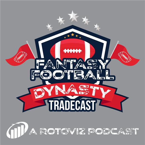 Fantasy Football Dynasty Tradecast
