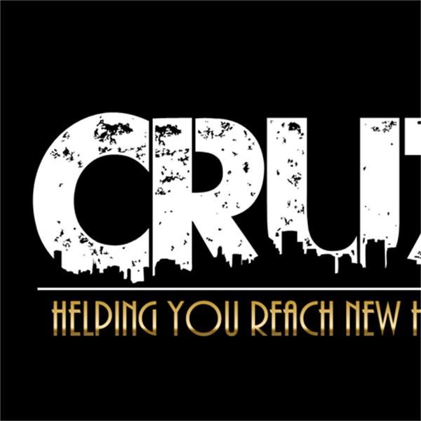 Cruz Inc Radio 102*8