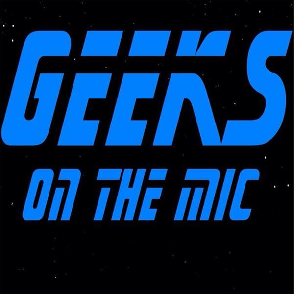 GeeksOnTheMic