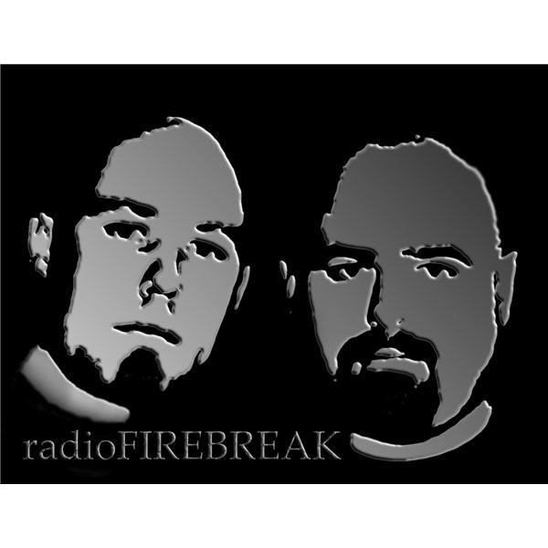 radioFIREBREAK