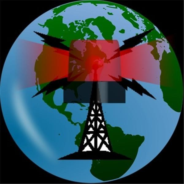 Global Alert Radio