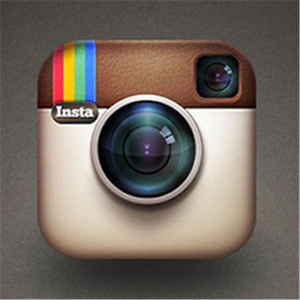 Buy High Quality Instagram Follower