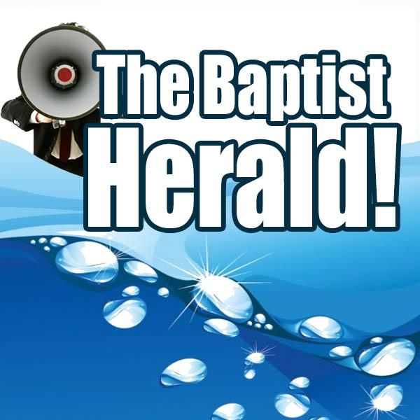 The Baptist Herald