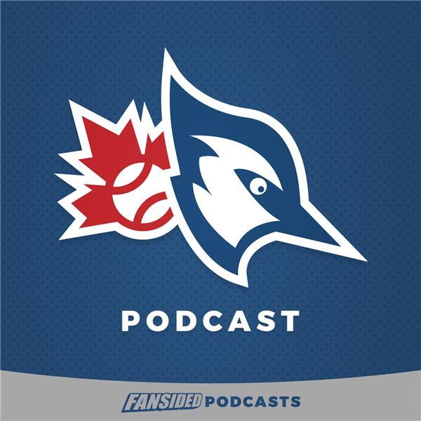 Jays Journal Podcast
