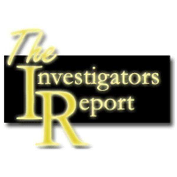 Investigators Report