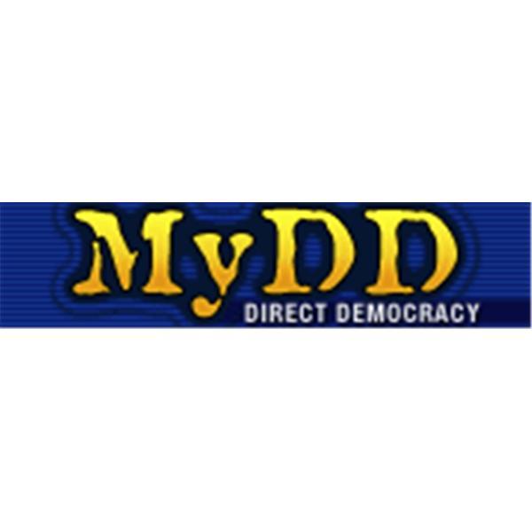 MyDD.com Bloggers