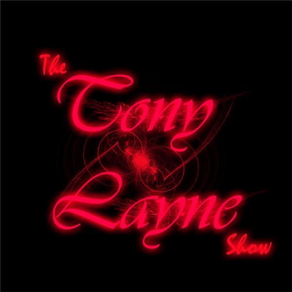 Tony Layne Show