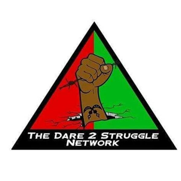 The Dare 2 Struggle Network