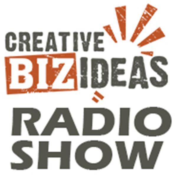 Creative Biz Ideas