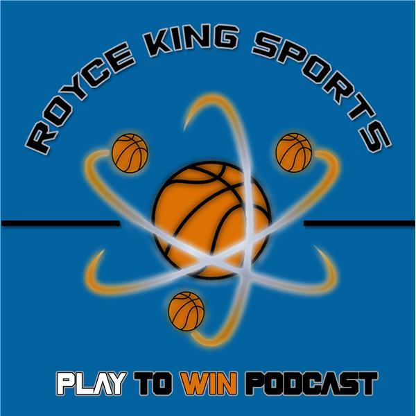 RoyceKingSports