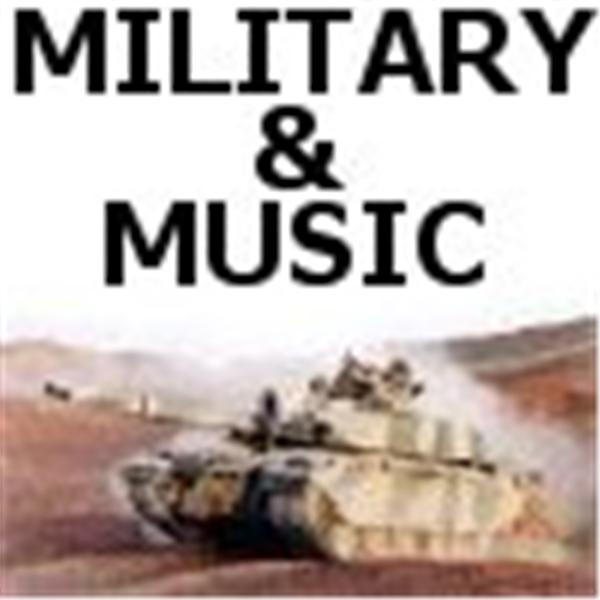 Military X Music