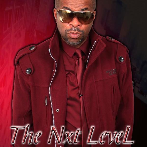 The Nxt LvL
