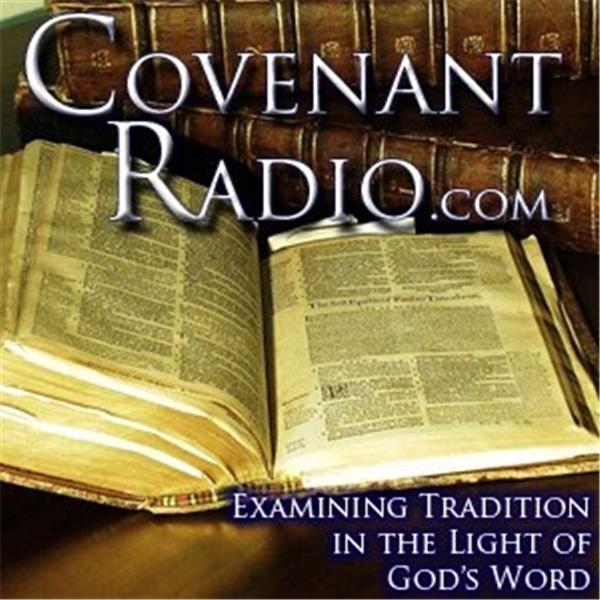 Covenant-Radio